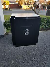 TCB - LETTER BOX.jpg