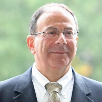 Andy Masetti