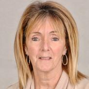 Joan Orso