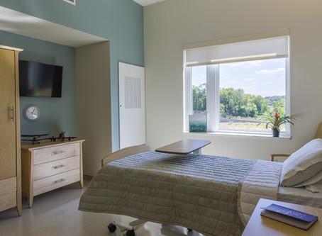 Venetian Care & Rehab Earns Deficiency-Free Rating