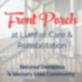 Front Porch thumbnail (1).png