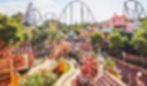 los-20-mejores-parques-tematicos-de-espa