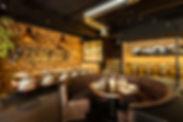 restaurante-pointer-madrid.jpg