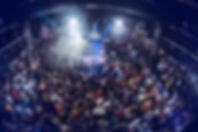 TeatroBarceloPic2.jpg