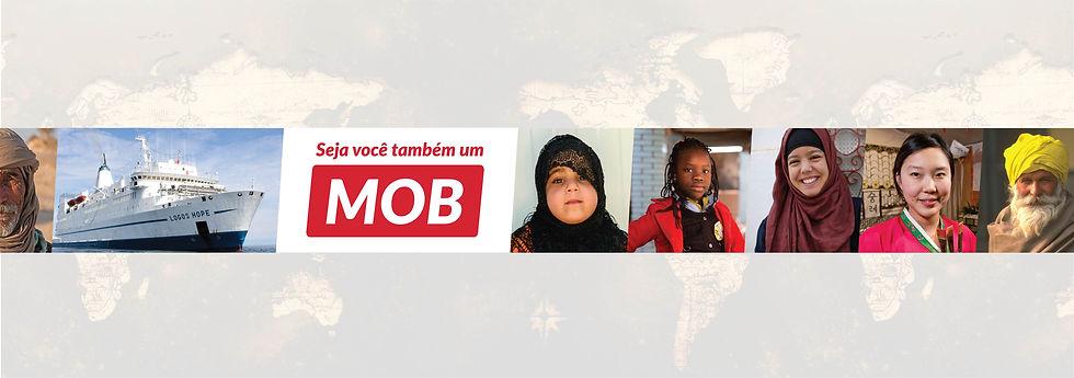 banner 03-01.jpg
