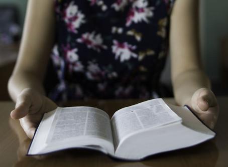 Escritura para a Ásia Central