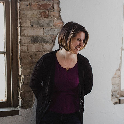 Jennie Wiebe 2.jpg