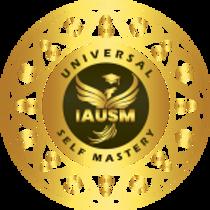 iAUSM-Logo_001-150x150.png