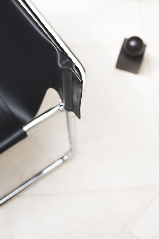 T1 Chair Detail - 7