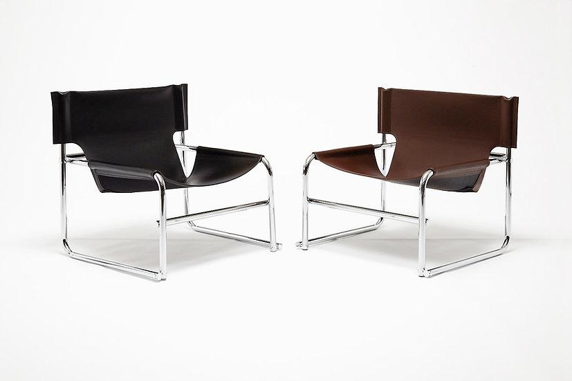 T1 Chair