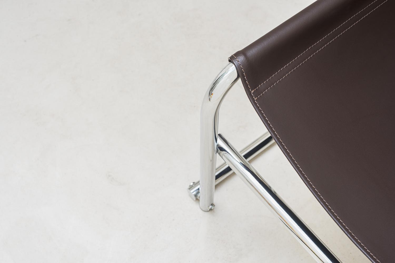 T1 Chair Detail - 3