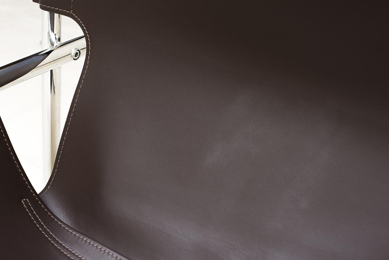 T1 Chair Detail - 1