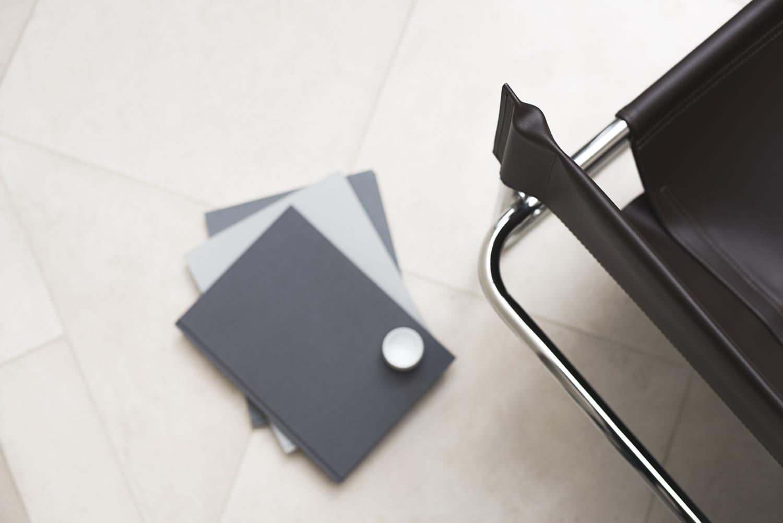T1 Chair Detail - 6