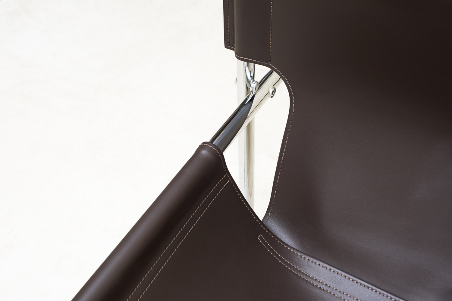 T1 Chair Detail - 2