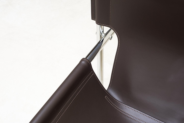 T1 Chair Detail - 2
