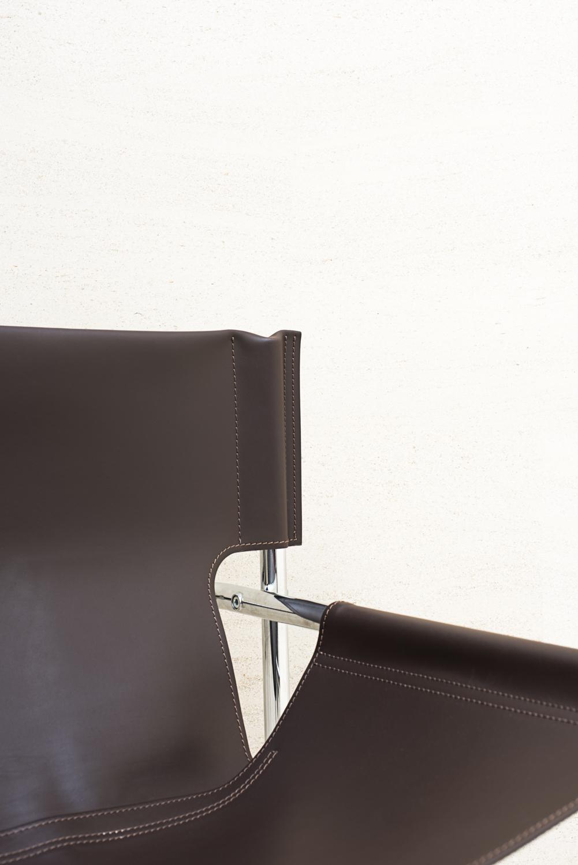 T1 Chair Detail - 4