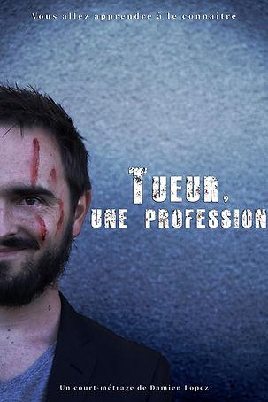 Affiche - Tueur, une profession.jpg