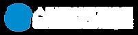 shrd_logo_blue_white_ver.png