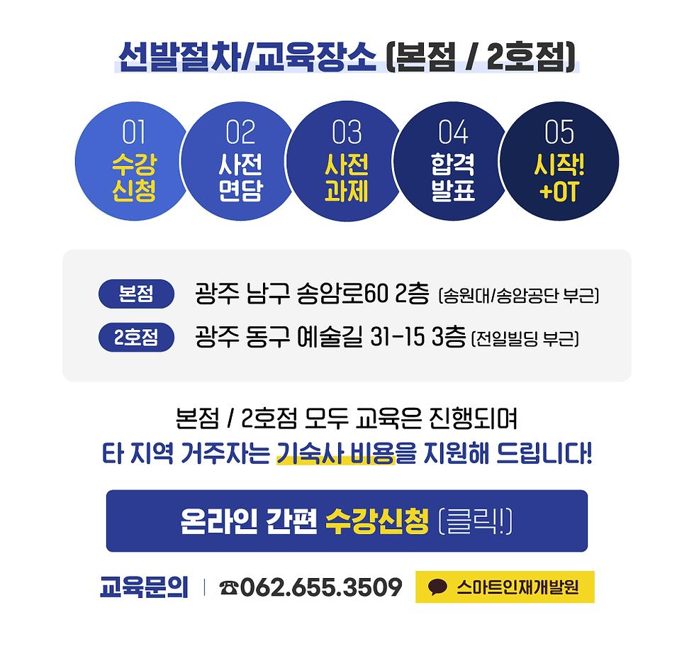 패캠모티브(2021혁신-빅데이터4).png