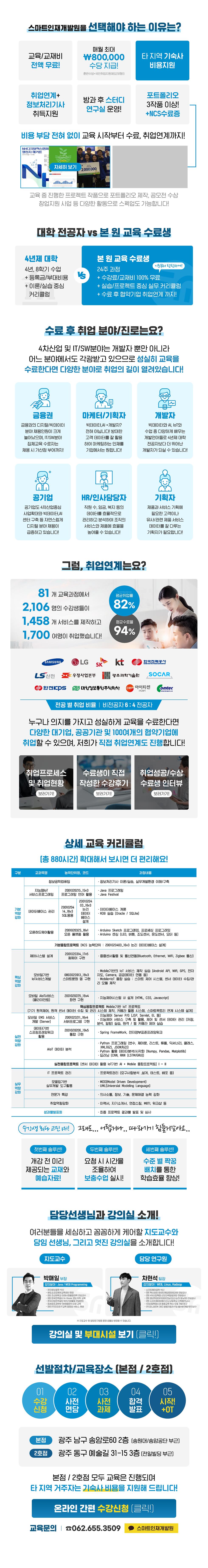 패캠모티브(2021-K-IoT2).png