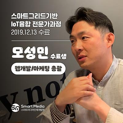 허준영-썸네일.png