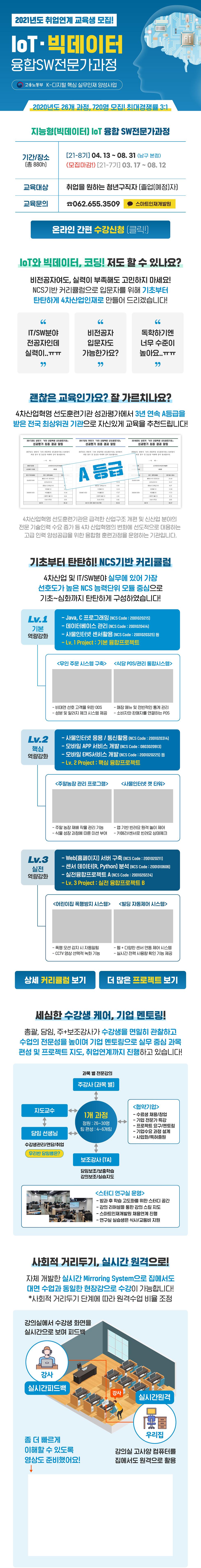 패캠모티브(2021-K-IoT).png