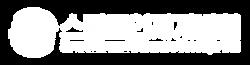 shrd_logo_all_white_ver.png