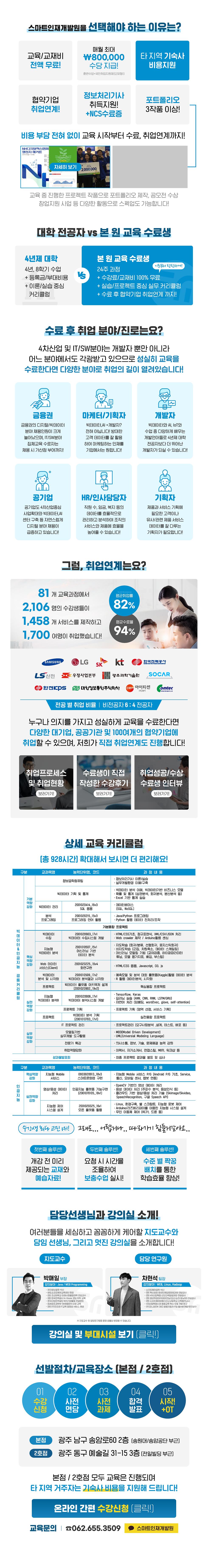 패캠모티브(2021-K-인공지능).png