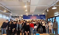남도일보.jpg