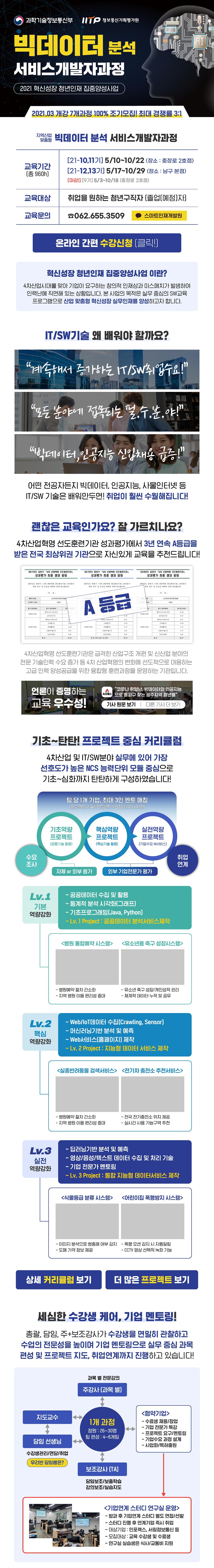 패캠모티브(2021혁신-빅데이터).png