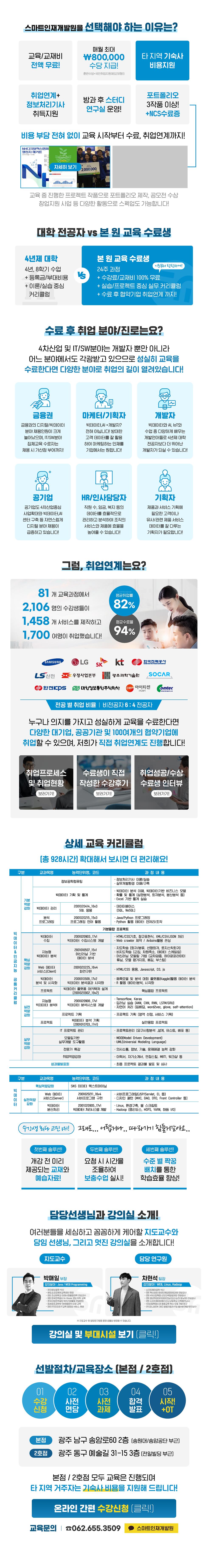 패캠모티브(2021-K-빅데이터2).png