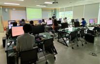 교육실 2