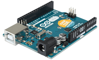ARDUINO_UNO_A01.png