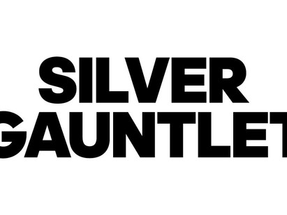SMD HEAT Boys Varsity Joins Adidas Silver Gauntlet