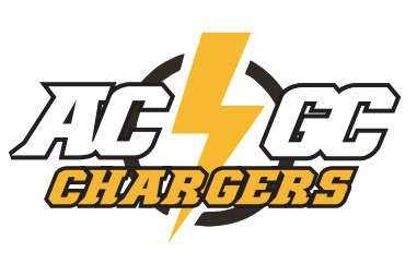 Chargers Win First Football Game---EVER!