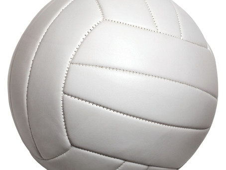 Chargers Finish Fourth in Griswold Volleyball Tourney