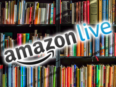 New Show helps you become an Amazon Bestseller