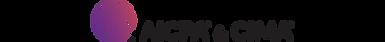 AICPA & CIMA logo_460x50_color.png