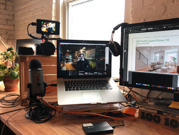 Live Streaming tips for a hassle-free setup