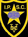 ipsc-handgun-world-shoots-international-