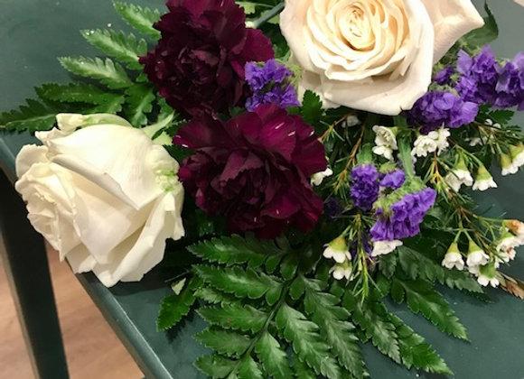 Bravo Bouquet