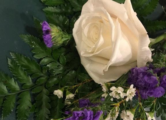 Cheer Bouquet