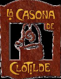 La Casona de Clotilde_lateral web (Copia