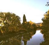 Río Duero Sardón editado.jpg