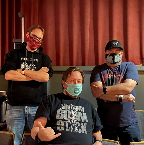 crew at halloween globe 2020.jpg