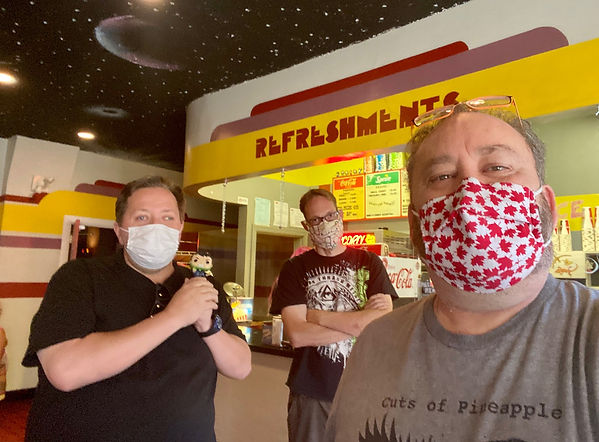 plaza pic popcorn.jpg