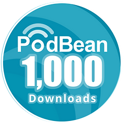 1000 downloads.png