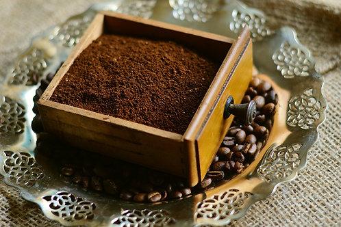 Wayanad Coffee Powder - Cappi Podi - natural taste 250gm