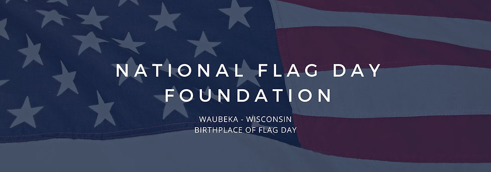 National flag day foundation.jpg