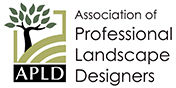 APLD-website-logo.jpg